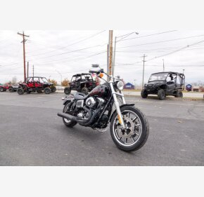 2014 Harley-Davidson Dyna for sale 200841175