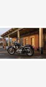 2014 Harley-Davidson Dyna for sale 200845714