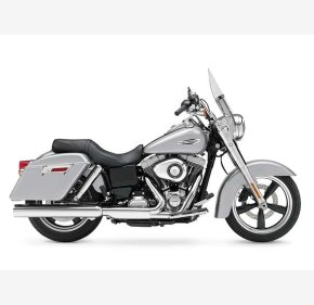 2014 Harley-Davidson Dyna for sale 200845727