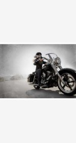 2014 Harley-Davidson Dyna for sale 200846886
