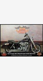 2014 Harley-Davidson Dyna for sale 200846886