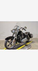2014 Harley-Davidson Dyna for sale 200853172