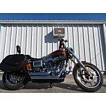 2014 Harley-Davidson Dyna for sale 200854615
