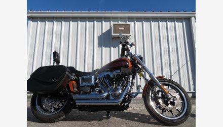 2014 Harley-Davidson Dyna for sale 200854615