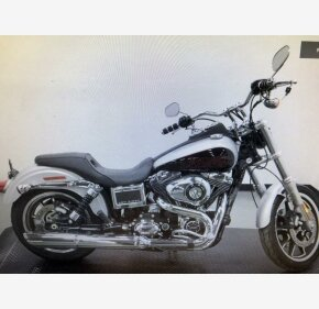 2014 Harley-Davidson Dyna for sale 200860106