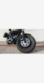 2014 Harley-Davidson Dyna for sale 200865784