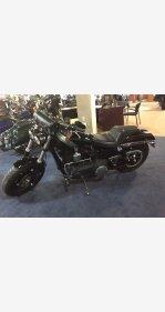 2014 Harley-Davidson Dyna for sale 200875333