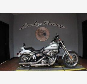 2014 Harley-Davidson Dyna for sale 200877101