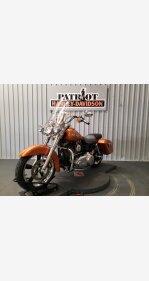 2014 Harley-Davidson Dyna for sale 200893835
