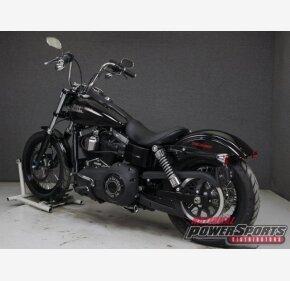 2014 Harley-Davidson Dyna for sale 200897330