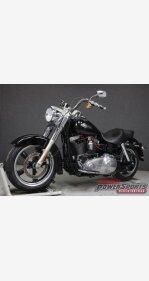 2014 Harley-Davidson Dyna for sale 200898442