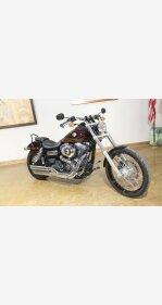 2014 Harley-Davidson Dyna for sale 200904259