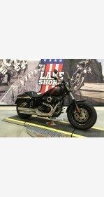 2014 Harley-Davidson Dyna for sale 200905213