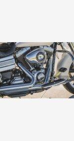2014 Harley-Davidson Dyna for sale 200910650
