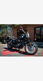 2014 Harley-Davidson Dyna for sale 200911079