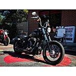 2014 Harley-Davidson Dyna for sale 200911087