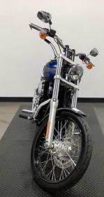2014 Harley-Davidson Dyna for sale 200914850