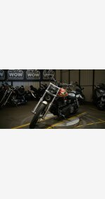 2014 Harley-Davidson Dyna for sale 200916599