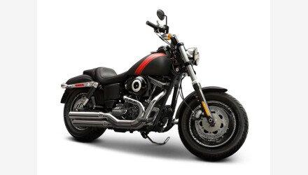2014 Harley-Davidson Dyna for sale 200916771
