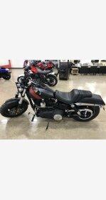 2014 Harley-Davidson Dyna for sale 200918534