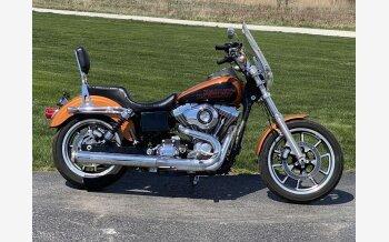 2014 Harley-Davidson Dyna for sale 200928492