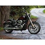 2014 Harley-Davidson Dyna for sale 200930274