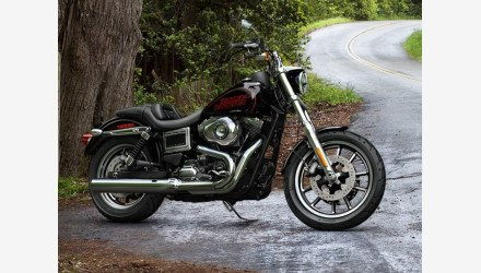 2014 Harley-Davidson Dyna for sale 200930274