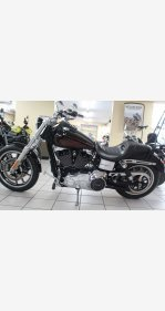 2014 Harley-Davidson Dyna for sale 200930284