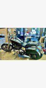 2014 Harley-Davidson Dyna for sale 200930334