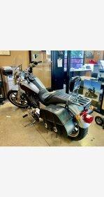 2014 Harley-Davidson Dyna for sale 200930354