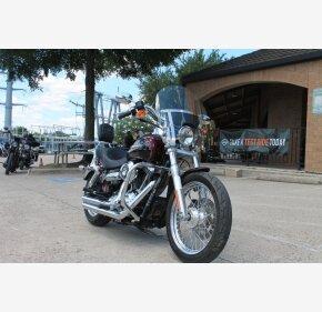 2014 Harley-Davidson Dyna for sale 200938068
