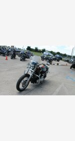 2014 Harley-Davidson Dyna for sale 200938073
