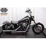 2014 Harley-Davidson Dyna for sale 200939854