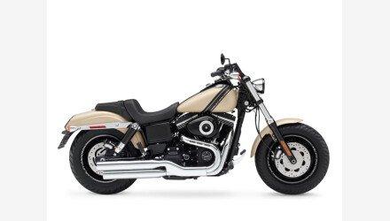 2014 Harley-Davidson Dyna for sale 200940042