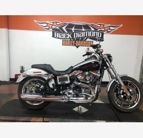 2014 Harley-Davidson Dyna for sale 200949109