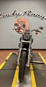 2014 Harley-Davidson Dyna for sale 200952269