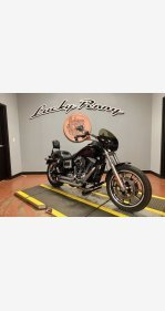 2014 Harley-Davidson Dyna for sale 200952851