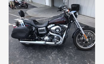 2014 Harley-Davidson Dyna for sale 200954841