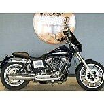 2014 Harley-Davidson Dyna for sale 200957215