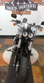 2014 Harley-Davidson Dyna for sale 200963147
