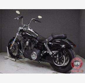 2014 Harley-Davidson Dyna for sale 200975138