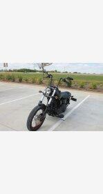 2014 Harley-Davidson Dyna for sale 200977509