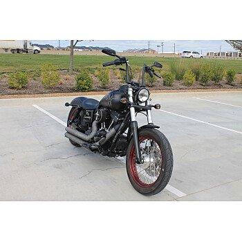 2014 Harley-Davidson Dyna for sale 200977516