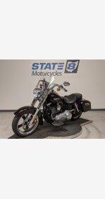 2014 Harley-Davidson Dyna for sale 200984515