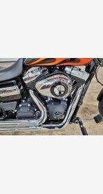 2014 Harley-Davidson Dyna for sale 200985136