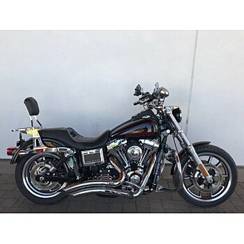 2014 Harley-Davidson Dyna for sale 200988863