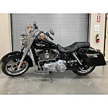 2014 Harley-Davidson Dyna for sale 200992702