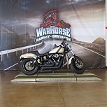 2014 Harley-Davidson Dyna for sale 200994209