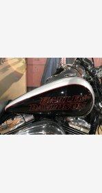 2014 Harley-Davidson Dyna for sale 200994757