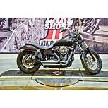 2014 Harley-Davidson Dyna for sale 201005745